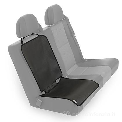 Coprisedile auto Sit on Me
