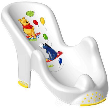Sdraietta da bagno Winnie the Pooh