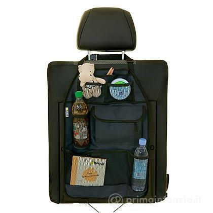 Protezione e Organizer sedile posteriore Cover Me