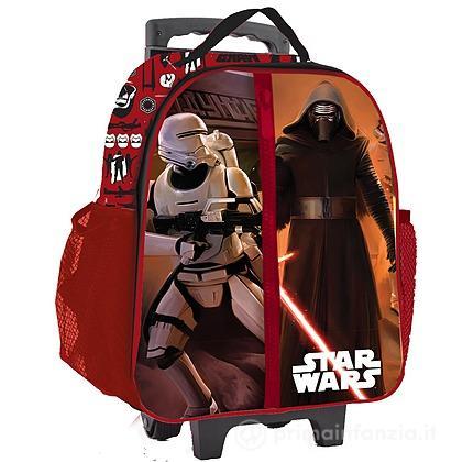 Trolley Medio Star Wars
