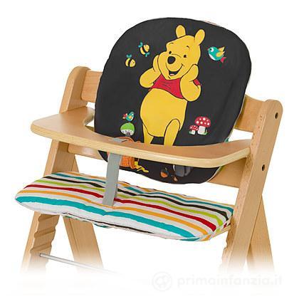 Cuscino per seggiolone Winnie the Pooh