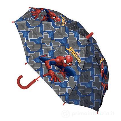 Ombrello automatico Spider Man