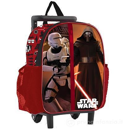 Trolley Piccolo Star Wars