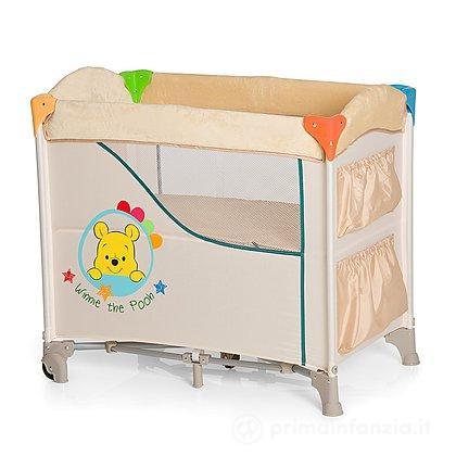 Culla Sleep'n Care Winne the Pooh