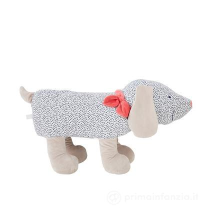 Peluche Amy Large