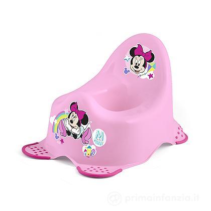 Vasino con piedini Disney Minnie Simply