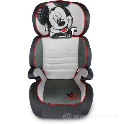 Seggiolino auto Mickey Mouse