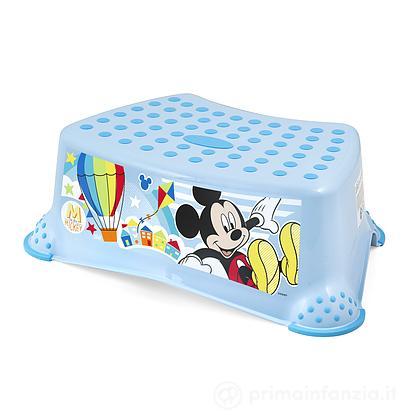 Sgabello Disney Mickey Simply