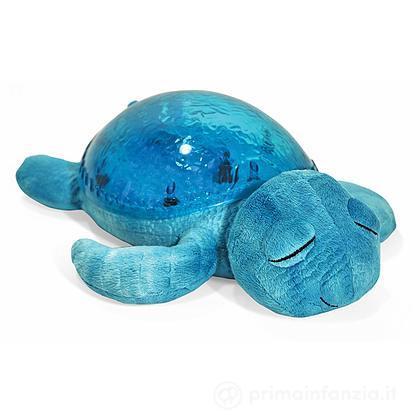 Proiettore Luce notturna Tranquil Turtle