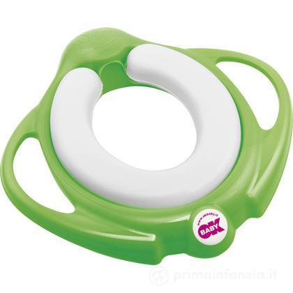 Riduttore WC Pinguo Soft