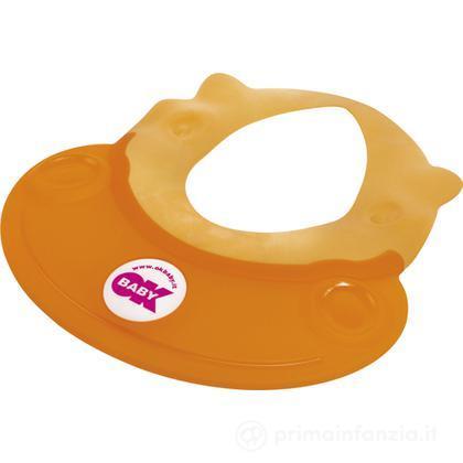 Cappellino lava testa Hippo