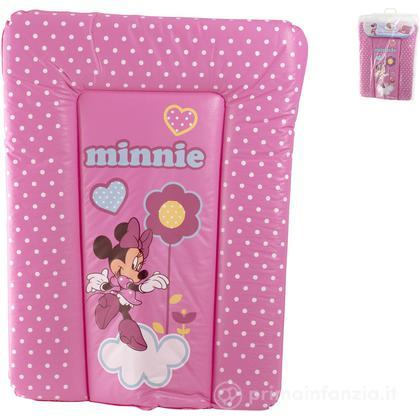 Fasciatoio morbido Minnie