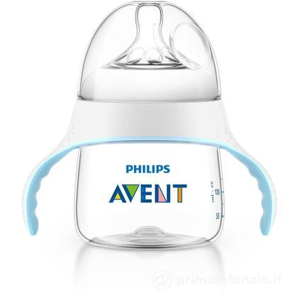 Bicchiere evolutivo
