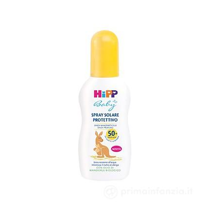 Spray Solare SPF 50+ 150 ml