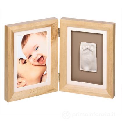 Print Frame