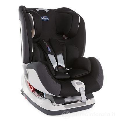 Seggiolino Auto Seat Up 012 BebèCare