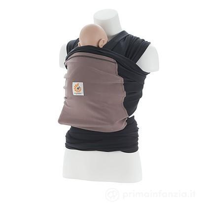Fascia Porta Bebè Wrap