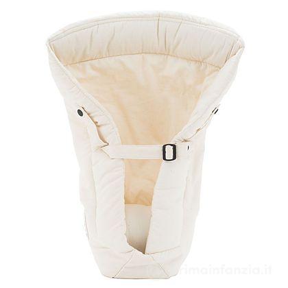 Cuscino Original per neonati