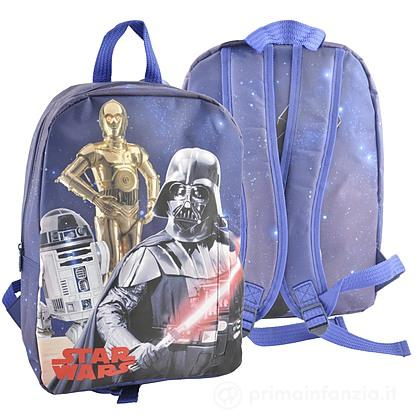 Zaino medio Star Wars