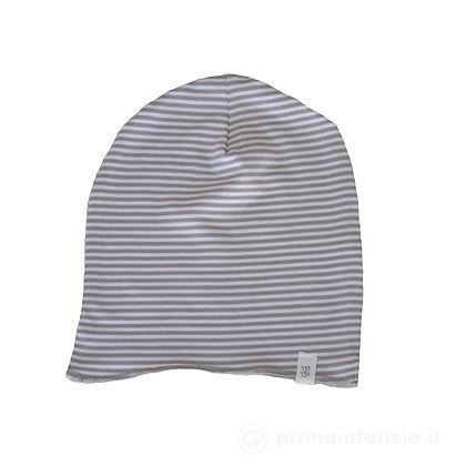 Cappellino Beanie 106/117