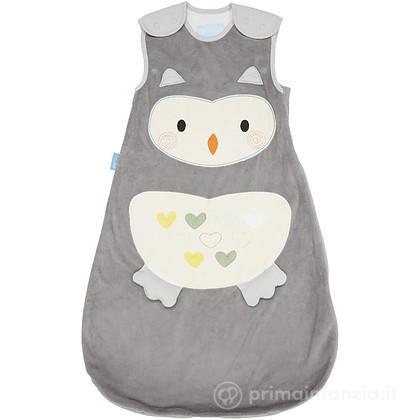 Sacco Nanna Ollie The Owl  tog 1
