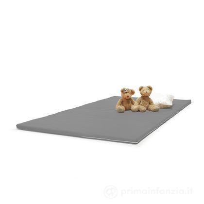 Tappeto gioco maxi 180 x 120 cm