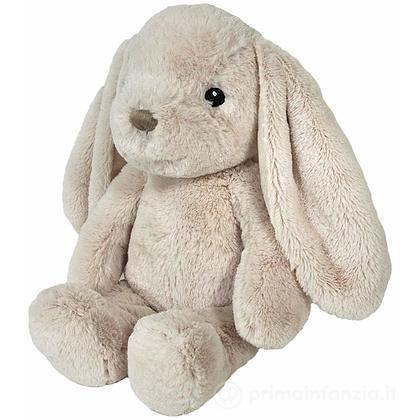 Peluche Bubbly Bunny 4 Suoni