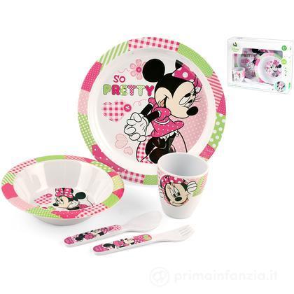 Set pappa Disney Minnie