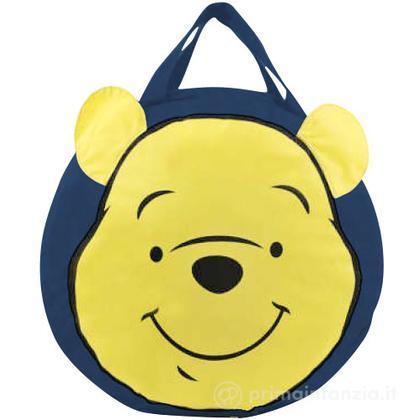Portagiochi Winnie the Pooh