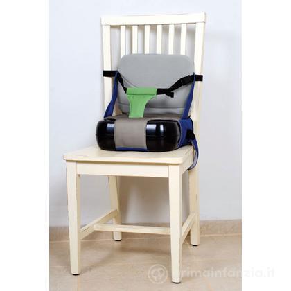 Borsa termica - Alzasedia Easy Seat