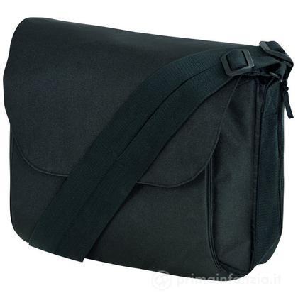 Borsa Flexi Bag