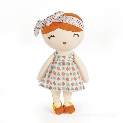 Pupazzo Bambola 30 cm
