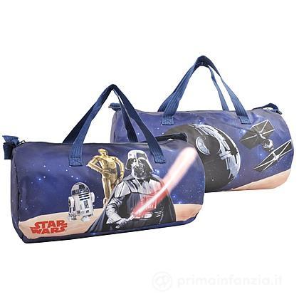 Borsone Star Wars