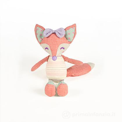 Pupazzo Foxy 32 cm