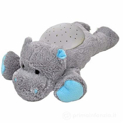 Proiettore Twilight Buddies Hippo