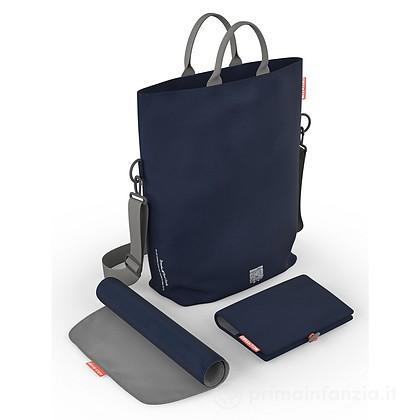 Borsa fasciatoio Diaper Bag