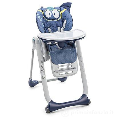 Seggiolone Polly 2 Start