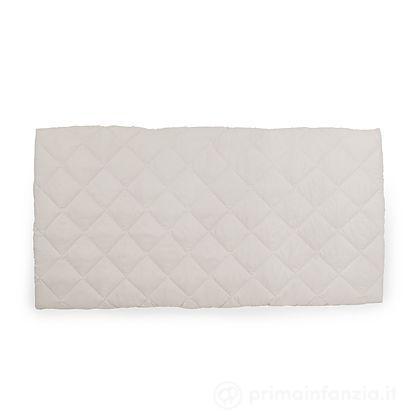 Lenzuolo lettino da viaggio Bed Me 120 x 60 cm