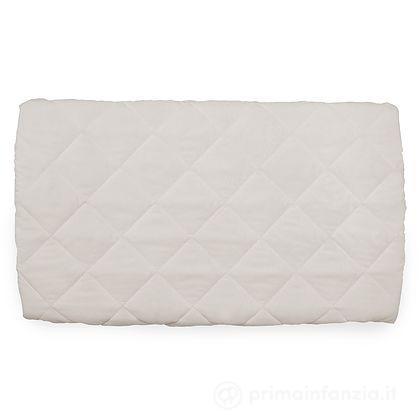 Lenzuolo Bed Me per lettini 80 x 50  cm