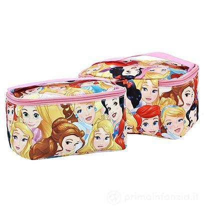 Beauty case Principesse
