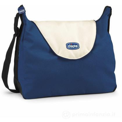 Borsa passeggino My Bag