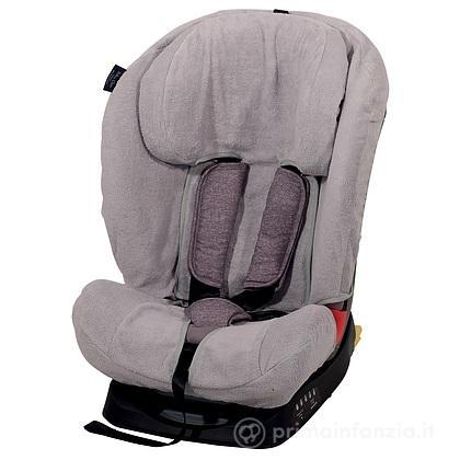 Copriseggiolino auto Titan Bébé Confort