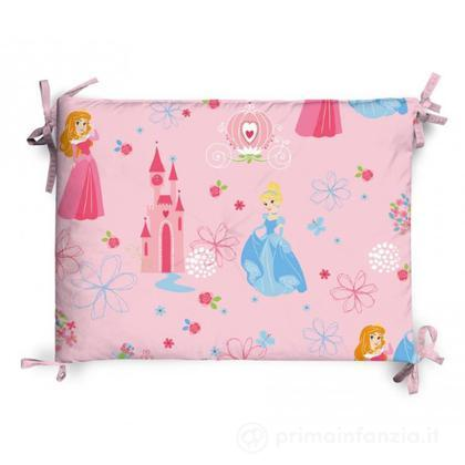 Paracolpi Principesse Disney