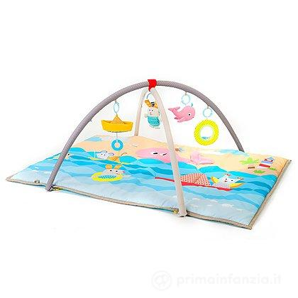 Palestrina Seaside Pals Baby Gym
