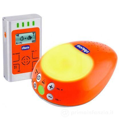 Baby Control digitale
