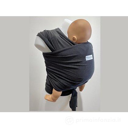 Fascia porta bebè Sling