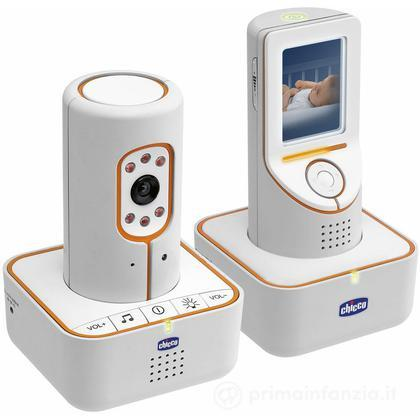 Baby monitor Video Digital Plus