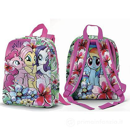 Zaino Piccolo My Little Pony