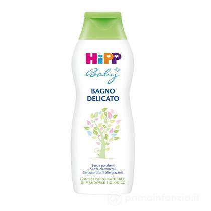 Bagno Delicato 350 ml