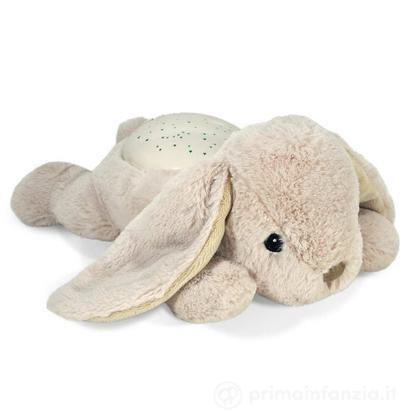 Proiettore Twilight Buddies Tan Bunny